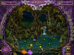 Youda Fairy Screenshot 1