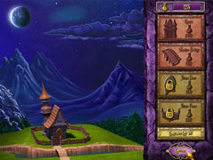 Youda Fairy Screenshot 2
