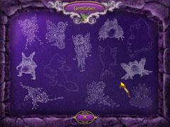 Youda Fairy Screenshot 3