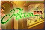 Potion Bar Download