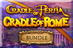 Cradle Bundle Download