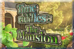 Time Riddles:  The Mansion Download