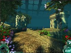 Empress Of The Deep -- The Darkest Secret Screenshot 3