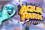 Aqua Park Tycoon Download