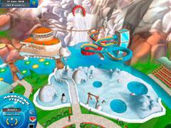 Aqua Park Tycoon Screenshot 3
