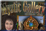 Mystic Gallery Download