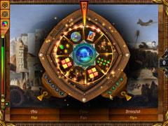 Mystic Gallery Screenshot 3