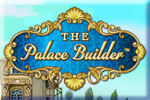 The Palace Builder Download