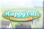 Happyville: Quest for Utopia Download