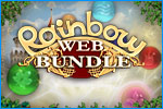 Rainbow Web Bundle Download