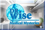 Dr. Wise - Medical Mysteries Download