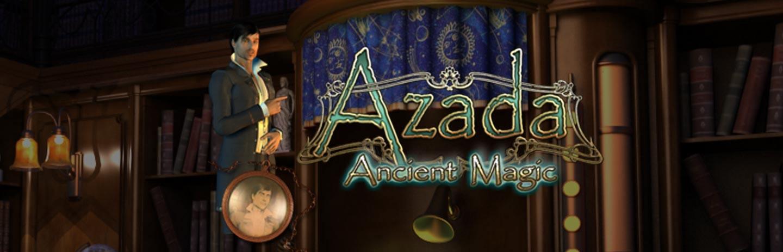 AZADA MAGIC TÉLÉCHARGER GRATUIT ANCIENT