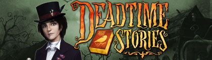 Deadtime Stories screenshot