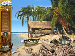 Cruise Clues: Caribbean Adventure thumb 3