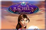 Rachel's Retreat Download