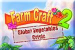 Farm Craft 2 Download
