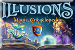 Magic Encyclopedia: Illusions Download