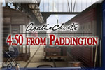 Agatha Christie 4:50 From Paddington Download