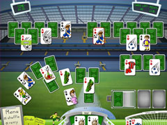 Soccer Cup Solitaire thumb 3