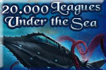 20,000 Leagues Under the Sea Download