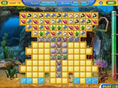 Fishdom 2 Screenshot 2