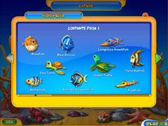 Fishdom 2 Screenshot 3