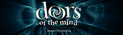 Doors of the Mind: Inner Mysteries screenshot