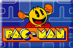 Namco All-Stars -- Pac-Man Download