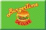 BurgerTime Deluxe Download