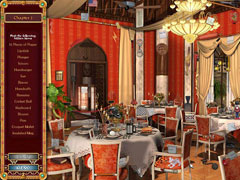 Harlequin Presents: Hidden Object of Desire thumb 3