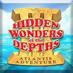 Hidden Wonders of the Depths 3