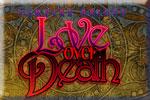 Vampire Brides: Love Over Death Download