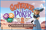 Governor of Poker 2 Standard Edition Download