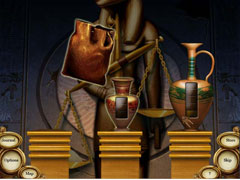 Curse of the Pharaoh: Tears of Sekhmet thumb 3