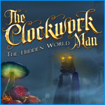The Clockwork Man 2