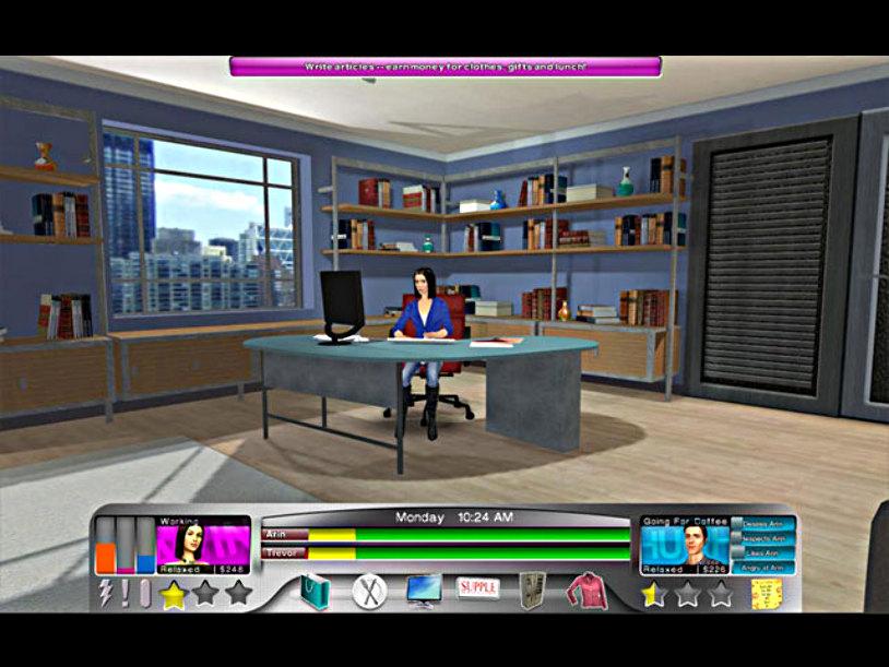 Yahoo games supple 2 free new super mario bros 2 games