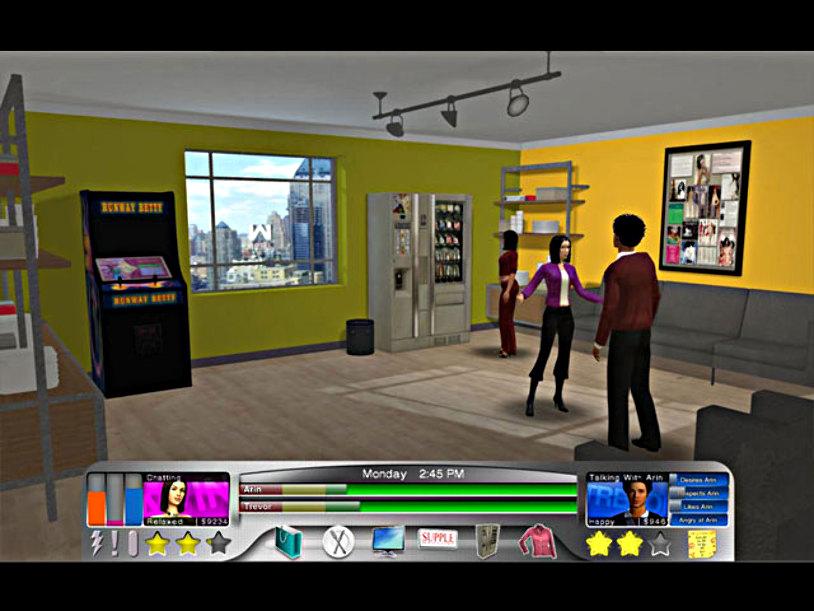 Supple episode 2 game review sheraton station square casino
