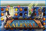 Heroes of Kalevala Download