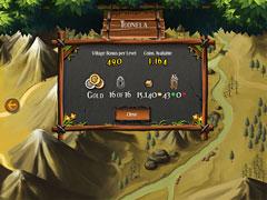 Heroes of Kalevala Screenshot 3
