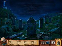 Exorcist Screenshot 3