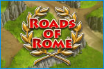 Roads of Rome Download