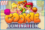 Cookie Domination Download