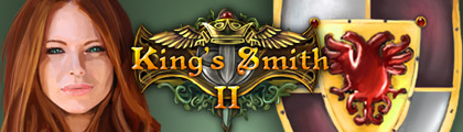 King's Smith 2 screenshot