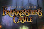 Escape from Frankensteins Castle Download