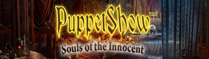 PuppetShow 2:  Souls of the Innocent screenshot