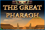The Great Pharaoh Download