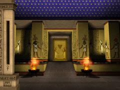The Great Pharaoh Screenshot 3