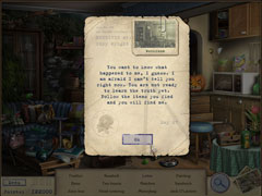 Letters from Nowhere thumb 3