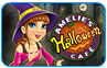 Download Amelie's Cafe: Halloween Game