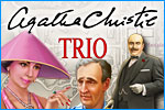 Agatha Christie Trio Download